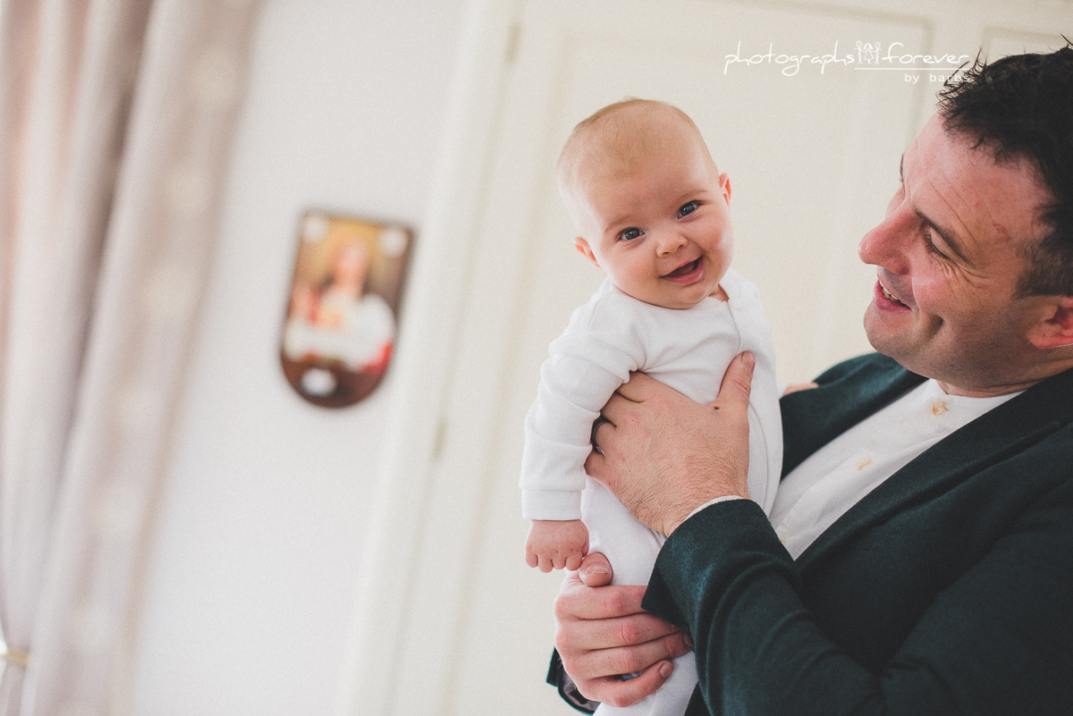 christening photography documentary photography