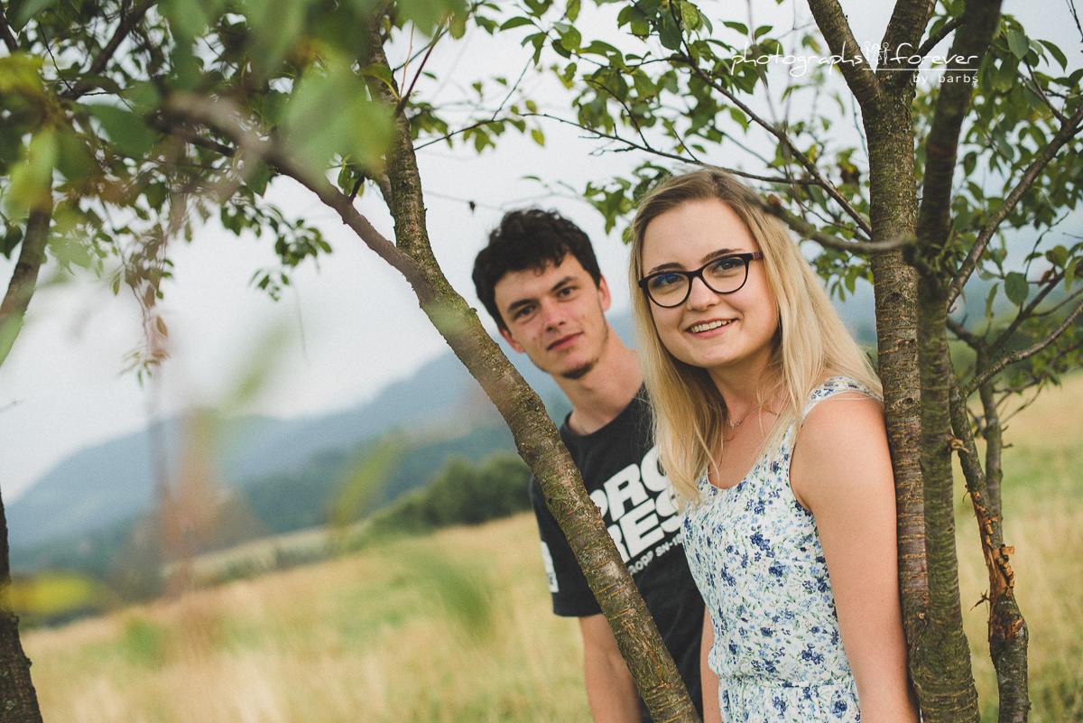 elopment photography monaghan engagement photoshoot