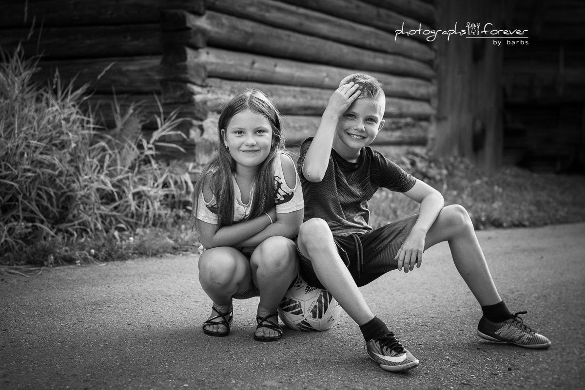 family photoshoot lifestyle documentary sromowce nizne