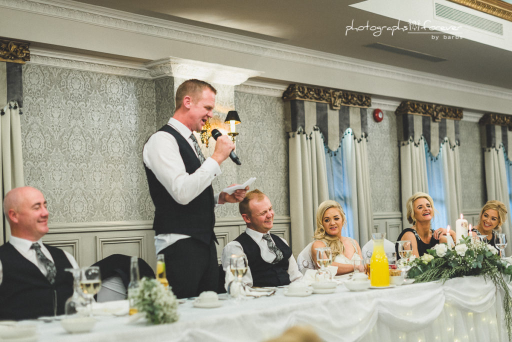 wedding photographs monaghan photographers documentary photography