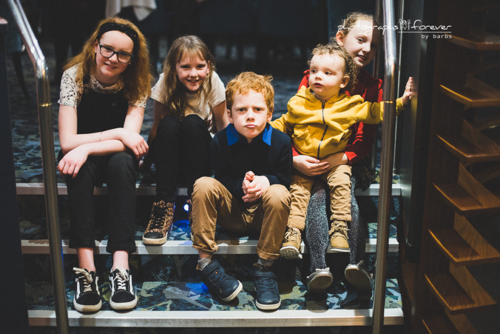 family photographs four seasons carligford monaghan