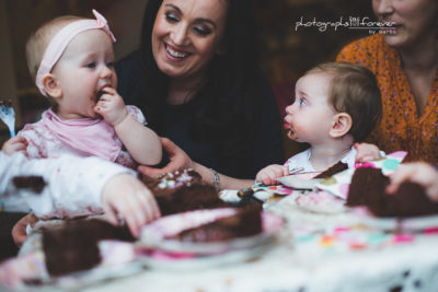 family sessions family portraits documentary birthday parties