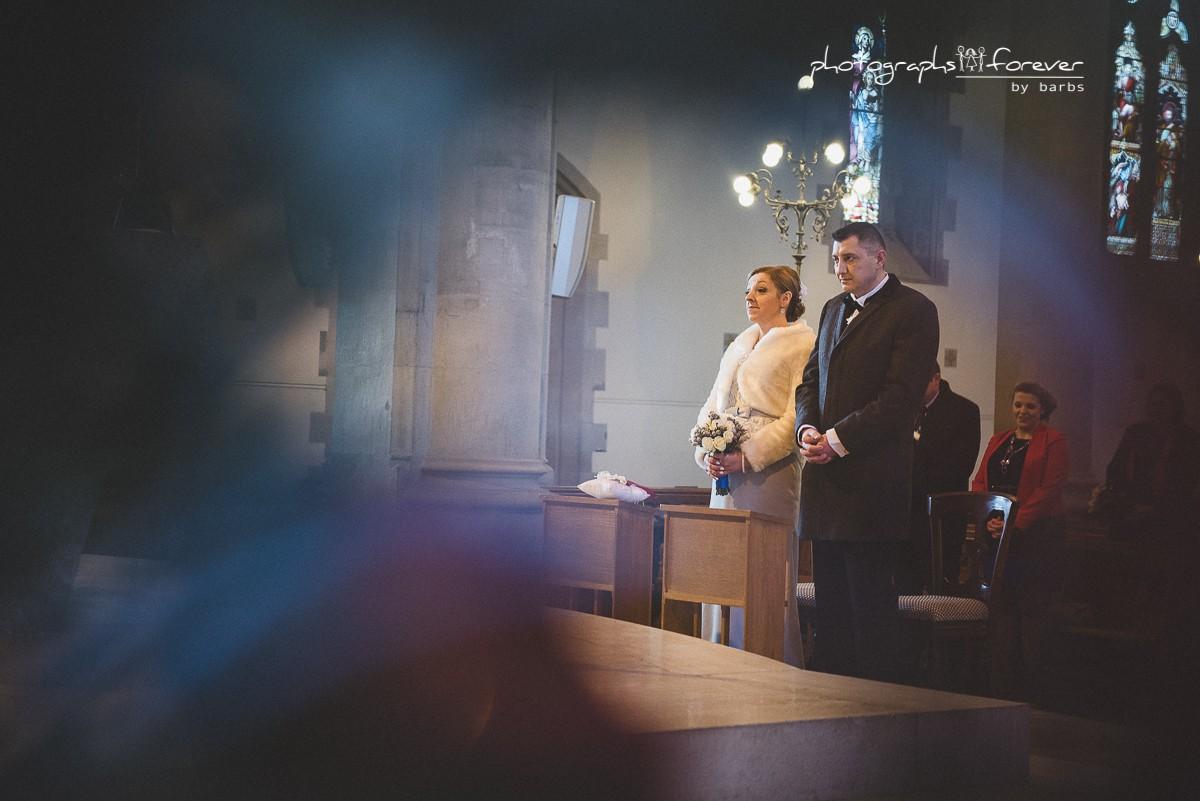 wedding photographer in ireland