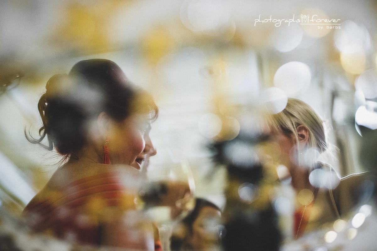 event photographer wedding photographer monaghan documentary