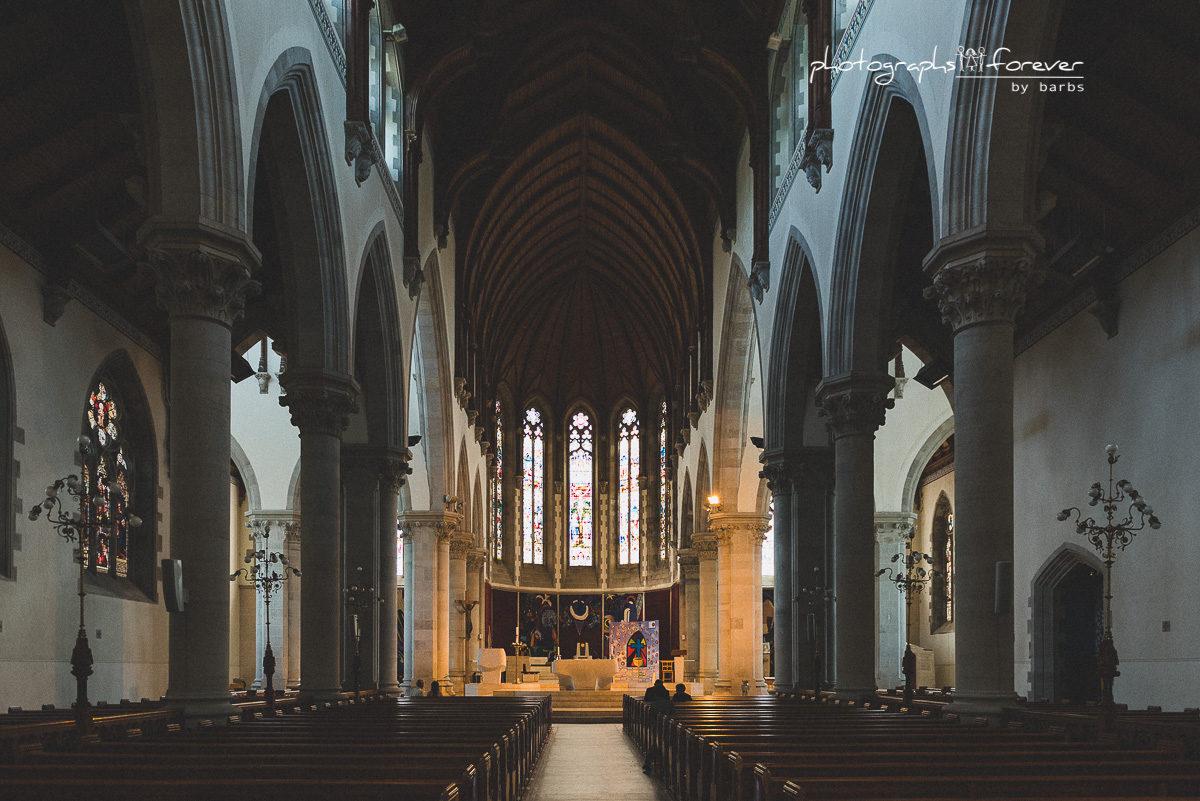 photographers in ireland first communion