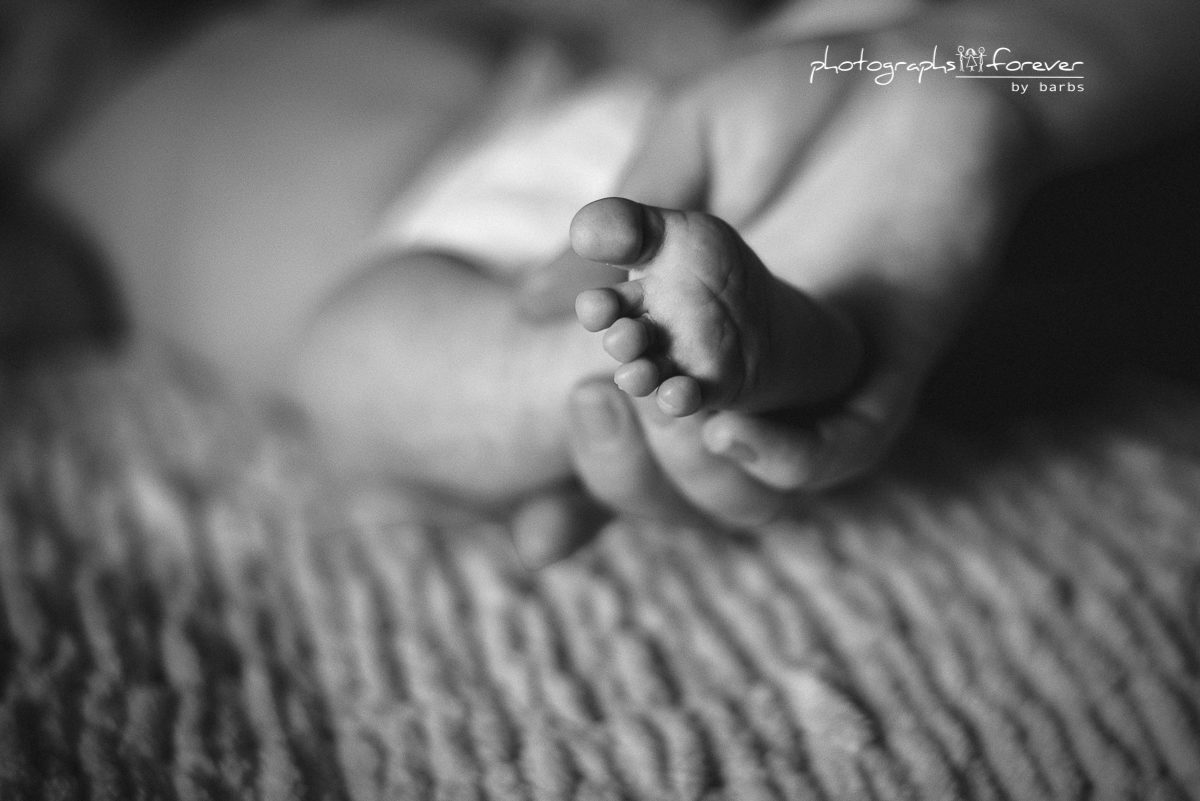 newborn photoshoot photographers in monaghan