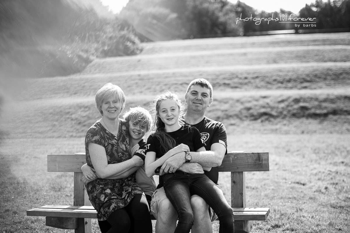 family photosessions photographs monaghan