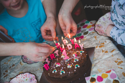 amly sessions family portraits documentary birthday parties